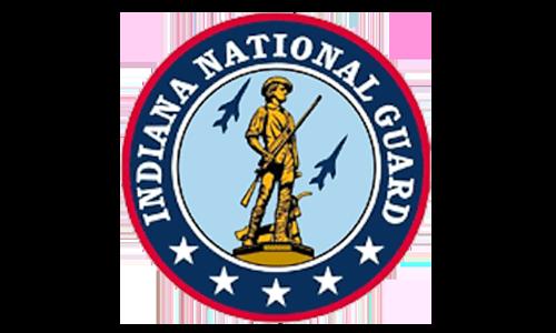 Indiana National Guard