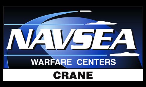 NAVSEA - CRANE