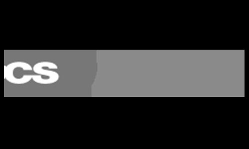 Acrovyn