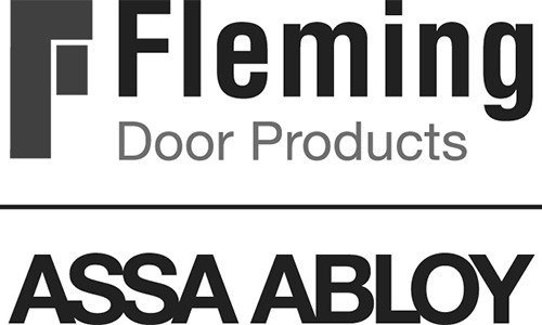 Fleming Door Products