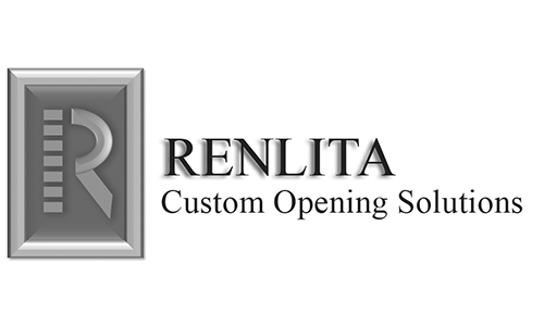 Renlita