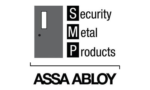 Security Metal Products