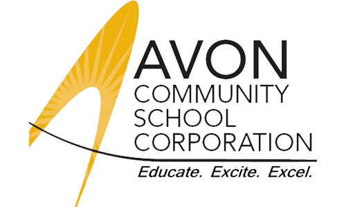 Avon Community School Corp