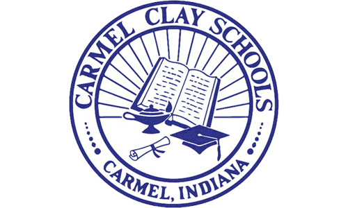 Carmel Clay School