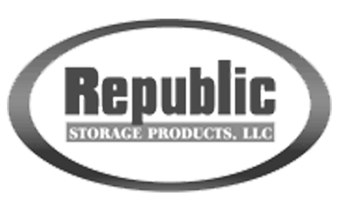 Republic Storage Products