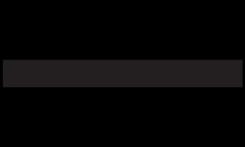Von Duprin