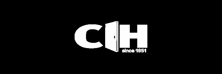 cih-inc