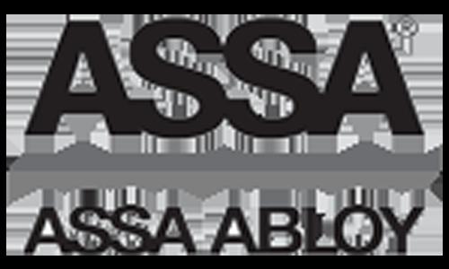 Assa Lock