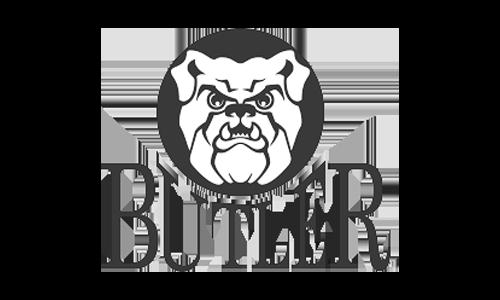 Butler University