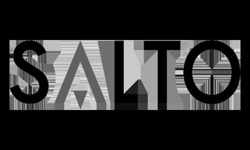 Salto - Hager Companies